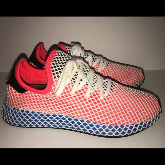 Adidas Poshmark ShoesDerupt Sneakers Adidas ShoesDerupt Sneakers Adidas Poshmark clFJK1
